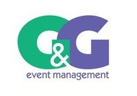G&G event management
